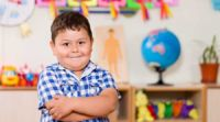 Denied How Texas Keeps Tens Of >> Denied How Texas Keeps Tens Of Thousands Of Children Out Of